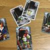 【冒険工作ゲームランド】親子でボードゲームに挑戦!~開催延期~